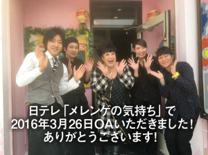 new_pic-21_加工